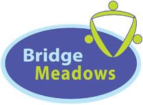 Logo_Bridgemeadows
