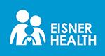 Eisner Health