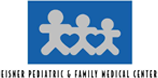 The Eisner Pediatric & Family Medical Center