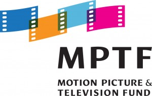 mptf_logo_stacked_color-300x189